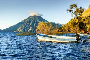 Consejos para ir de viaje a Guatemala