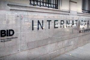 Banco de inversión ofrecerá créditos en AL