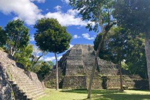 Cosas imperdibles de Guatemala