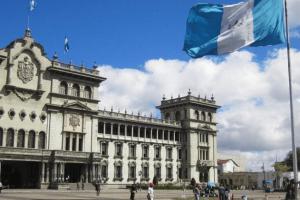 Museos en tu visita por Guatemala
