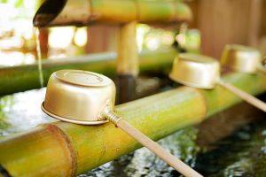 La purificación de agua con estos métodos puede serte útil para emergencias