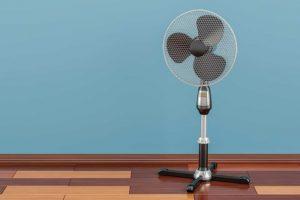 Conoce los tipos de ventiladores restantes y escoge el mejor