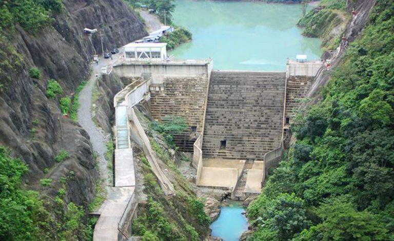 hidroeléctrica renace 3