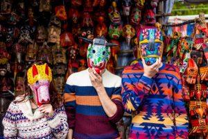 Guatemala cosas que no hacer