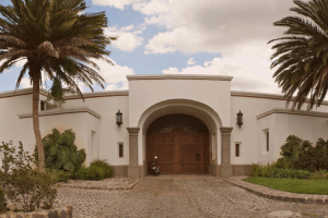 Museo Arte de Guatemala abre sus puertas