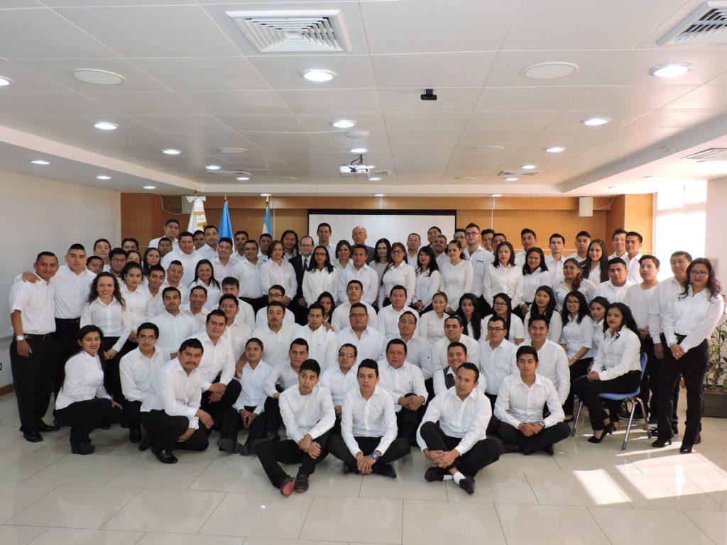 alianza educativa entre CMI
