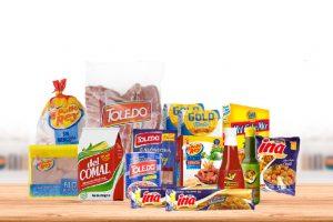 productos de CMI a domicilio