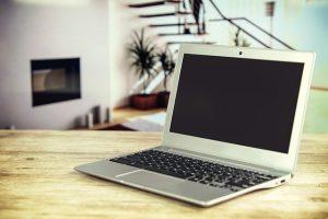 Aprenda estos métodos para rastrear una laptop perdida