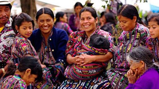 Antes de tu próxima visita, necesitas saber que la cultura maya está muy presente.