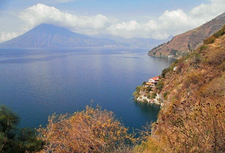 guatemala-lake-atitlan